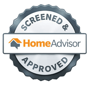 Home advisor for sidebar